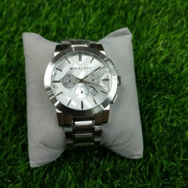 Exclusive stylish watch-3243