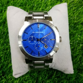 Exclusive stylish watch-3244