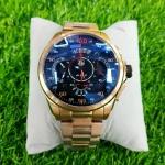 Exclusive stylish watch-3245