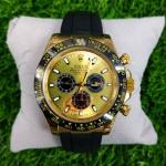 Exclusive stylish watch-3247