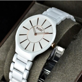Exclusive stylish watch-3248