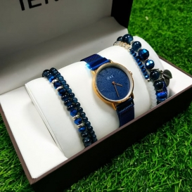 Exclusive stylish watch-3250