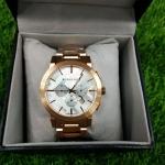 Exclusive stylish watch-3251