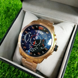 Exclusive stylish watch-3252