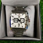 Exclusive stylish watch-3253