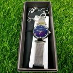 Exclusive stylish watch-3254