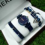 Exclusive stylish watch-3258