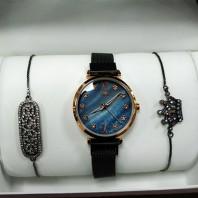Exclusive stylish watch-3265