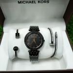 Exclusive stylish watch-3274