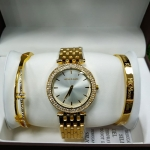 Exclusive stylish watch-3275
