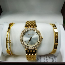 Exclusive stylish watch-3275
