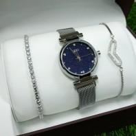 Exclusive stylish watch-3278