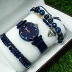 Exclusive stylish watch-3281