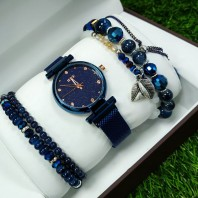 Exclusive stylish watch-3281