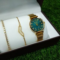 Exclusive stylish watch-3282