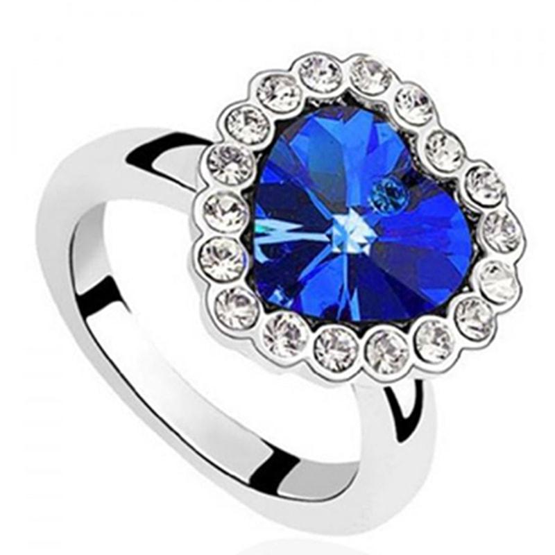 exclusive-titanic-heart-shape-ring-5035-min.jpg