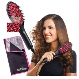 FASTEST WAY TO STRAIGHTEN YOUR HAIR 1035
