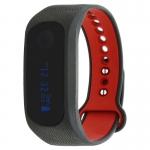 Fastrack Reflex Unisex Fitness Band -3052