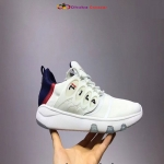 China Footwear 968