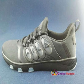 China fila Footwear 970