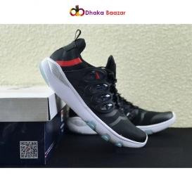 FILA FPF TRAINING-FX CORE FILA Train Running Shoes-972
