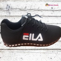 FILA new shoes-939