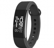 Fitness Tracker Smart Wristband -3152