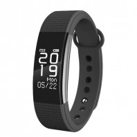 Fitness Tracker Smart Wristband -3152