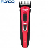 FLYCO Professional Electric Hair Clipper -1206