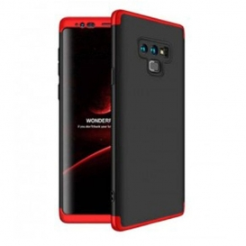 Galaxy Note 9 360 Degree Phone Case-2141