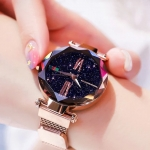 GALAXY STARS™ WATCH-3349