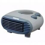 Geepas room heater-3504