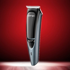 Gemei Professional Hair Clipper -gp1211