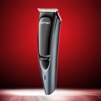 Gemei Professional Hair Clipper -gp1211