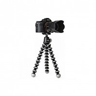 Gorilla Octopus trypod stand for mobile and camera-2083