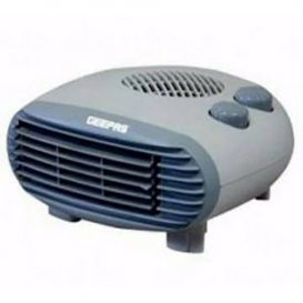 Geepas room heater-3504