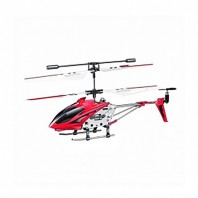 High_Speed_Swift_S2_Helicopter_Toy-4018