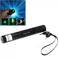 HIGH POWER LASER LIGHT 1040