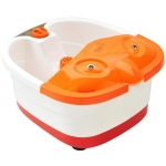 High quality foot massager beautiful and practical foot bath-2025