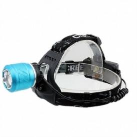 High quality Headlamp-2026