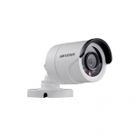 Hikvision Dome Camera-2126