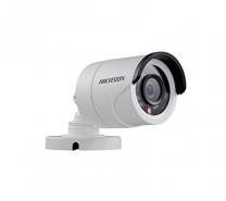 Hikvision Dome Camera-2126