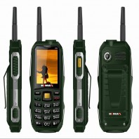 HIMAX mobile 306