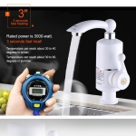 Instant hot water Tap-2584