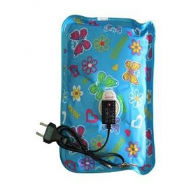 Hot water bag-3519