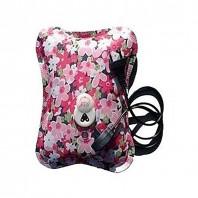 Hot water bag-3520
