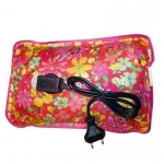 Hot water bag-3521