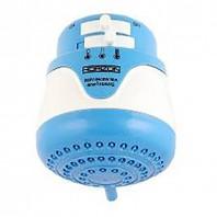hot water shower 3509