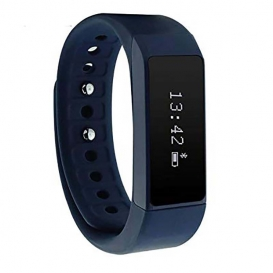 I5 4.0 Plus Smart Wristband Watch-3054