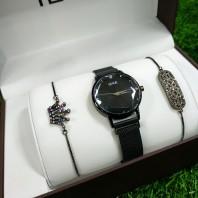 IEKE stylish watch-3268